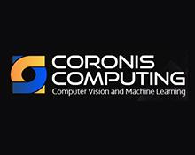 Coronis Computing