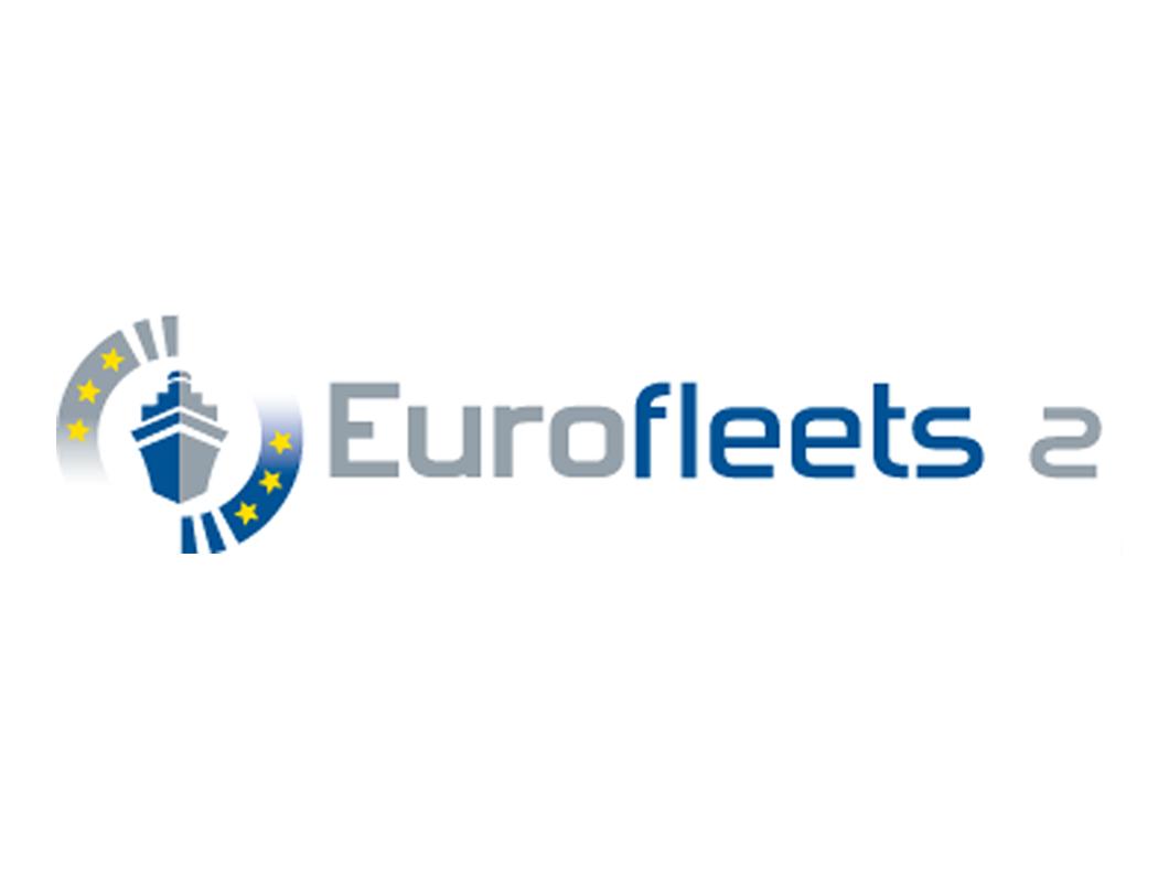 eurofleets
