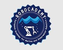 robocademy-european project