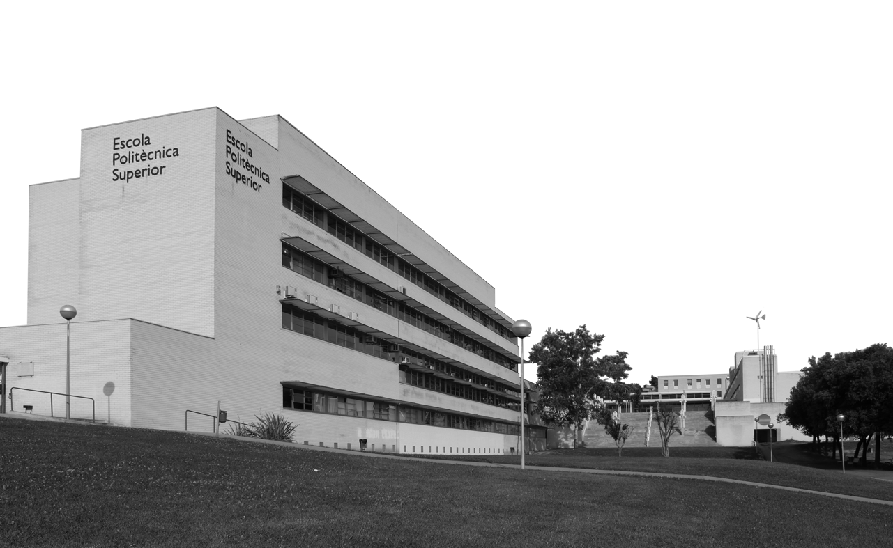 foto universitat