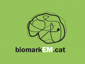 biomarkem.cat