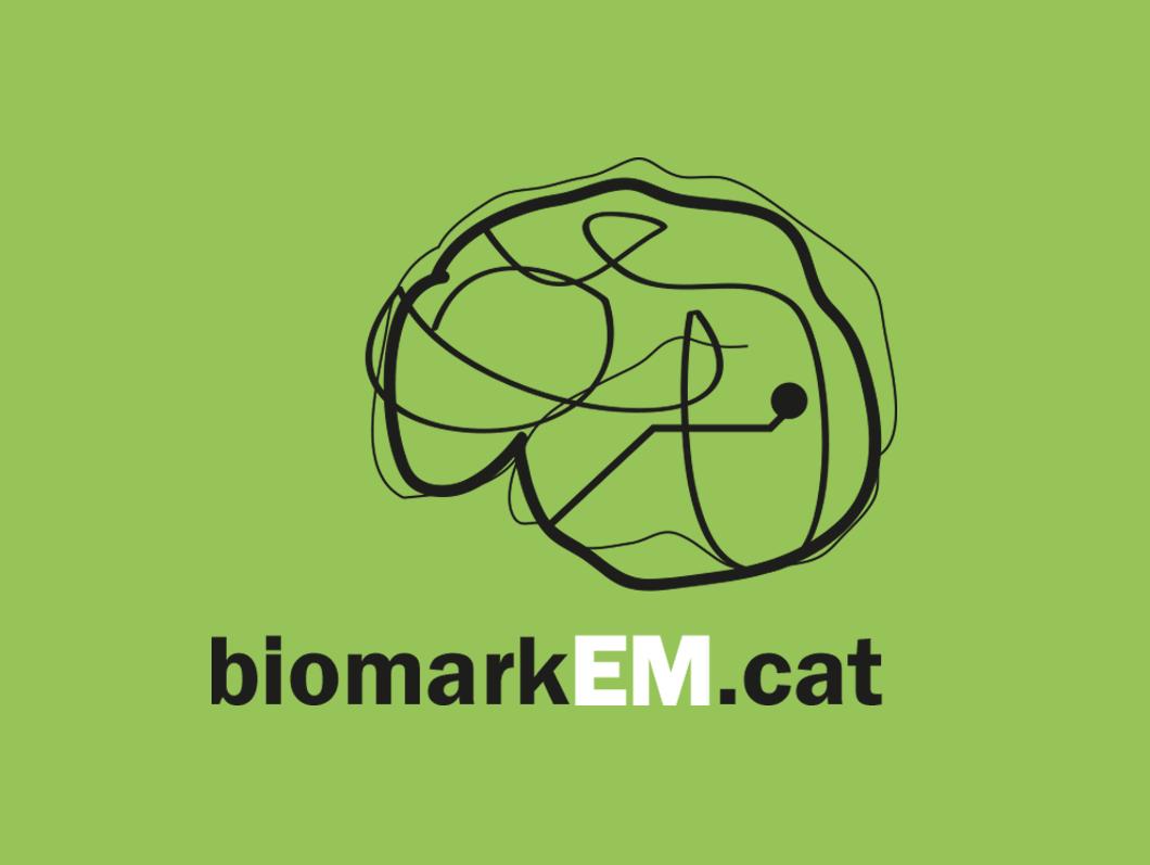 biomarkem.cat