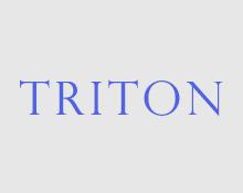 triton_project