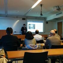 thesis-Gerard-Pons