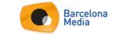 barcelona-media