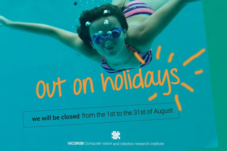 holidays-web1
