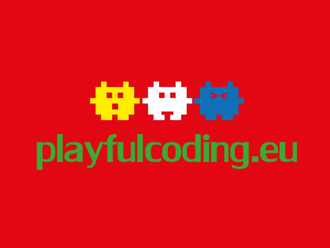 playfulconging
