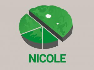 NICOLE-project