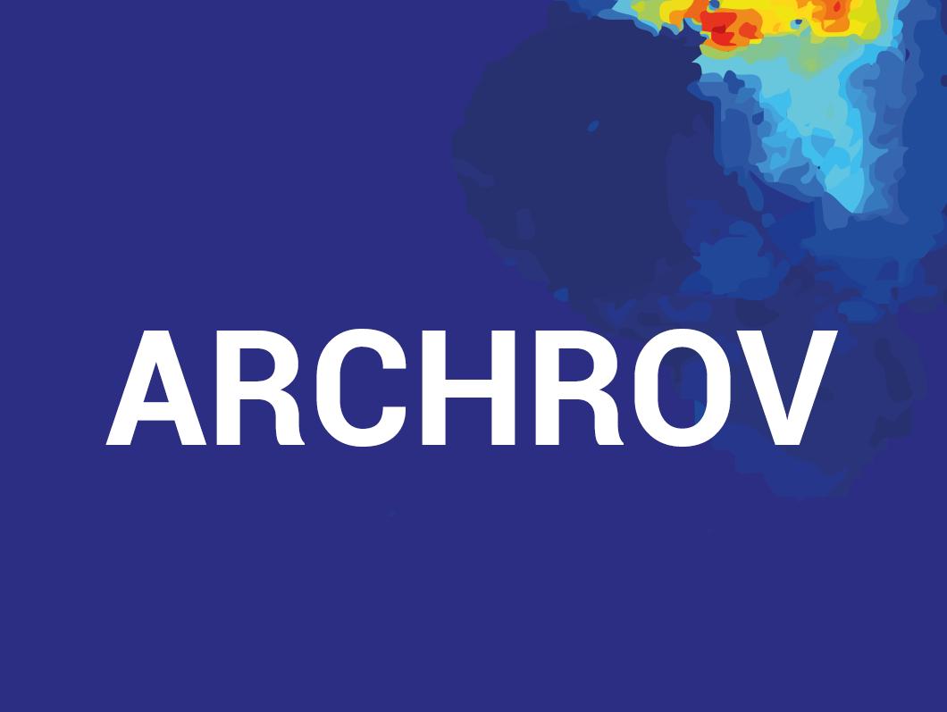 archrov-2