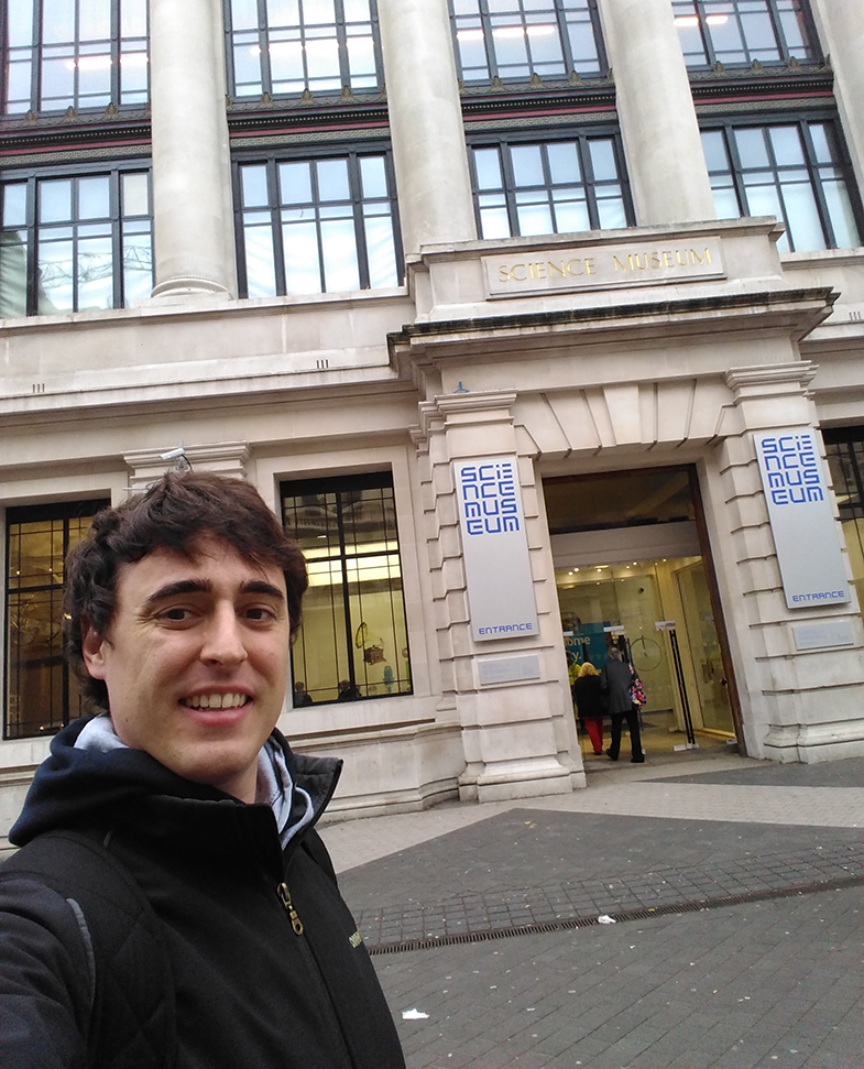 Ferran Roure