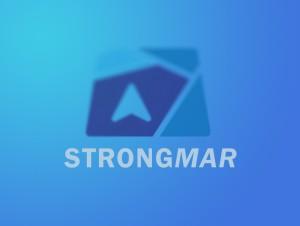 STRONGMAR