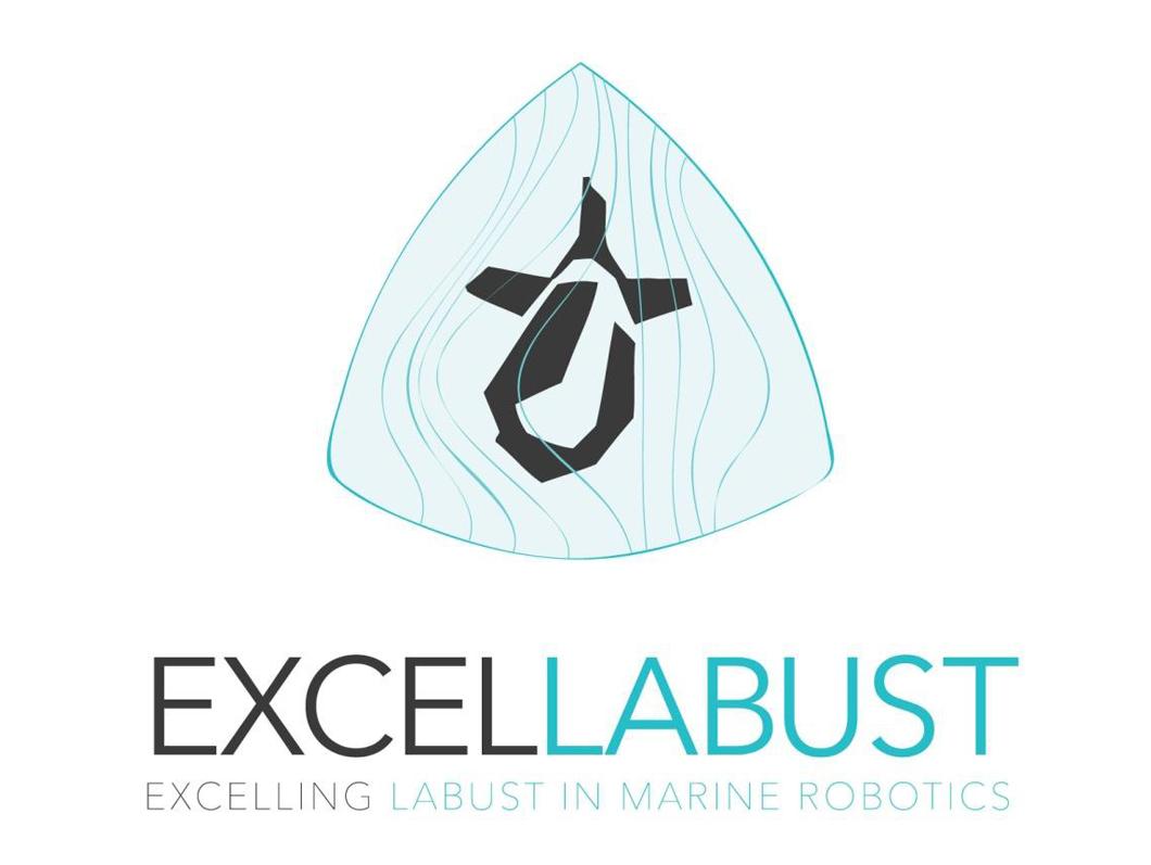 excellabustl