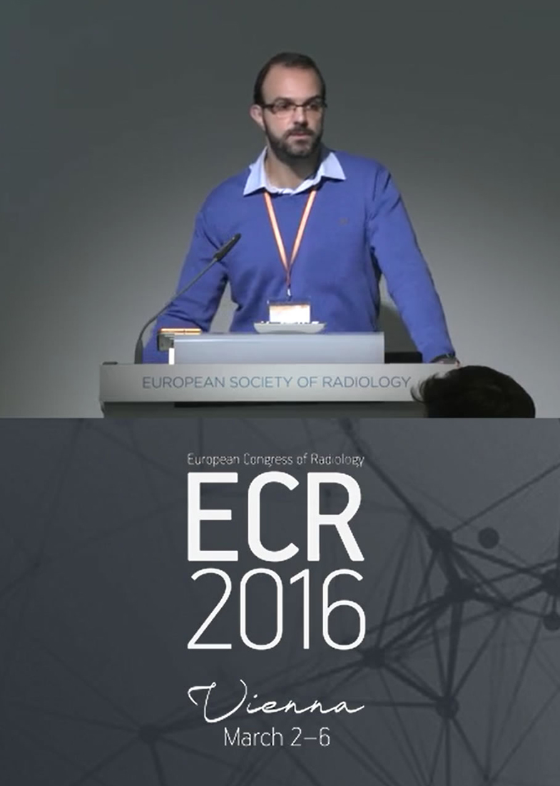 erc2016