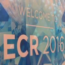 erc2016branding