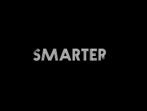 smarter1