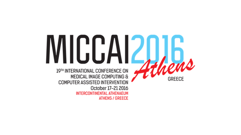 miccai2016